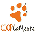 Coop La Meute